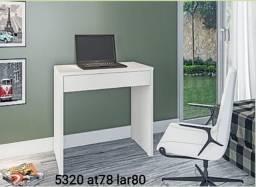 Escrivaninha 5320