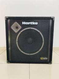 Caixa Hartke VX115 300wrms