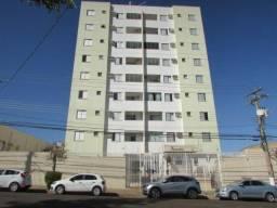 Apartamento na Rua Pernambuco