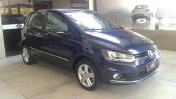 Vw fox highline 1.6 manual 2016