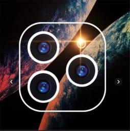 Película câmera iPhone 11 e 11 pro