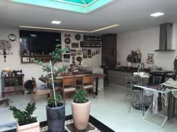 Casa Jardim Atlântico - 3 Suites , 200 m2 em lote de 240 m2