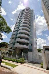 Apartamento Edifício Itaingá