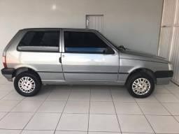 Mille fire Fiat uno 1.0 mpi