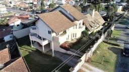 Imóvel Residencial na Rua Ary Barroso, Boa Vista