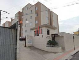 Oportunidade!! Apartamento em Serraria - 2 Dormitórios