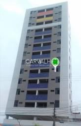 Edifício novo e bem localizado em Piedade