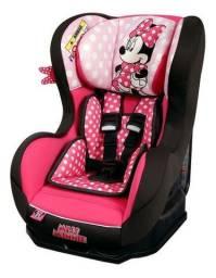 Cadeira para Automóvel Beline Minnie
