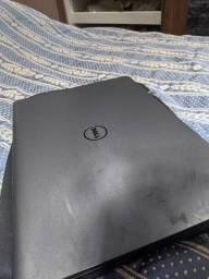 Notebook Dell Latitude 3450