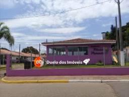 Ótima Casa 2 dormitórios Jardim Planalto - Esteio, RS