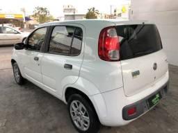 Fiat Novo Uno Economy 2013 1.4 , Oportunidade !!!!