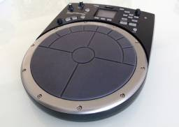 Percussão Digital Roland HandSonic HPD-20