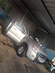 Ranger 2.5 XLT 2015