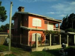 Casa (Sobrado) em São Leopoldo