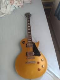 LesPaul Guitarra