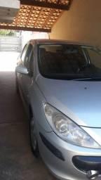 Peugeot 307 2008/09