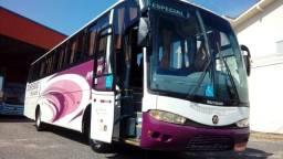 Ônibus rodoviário G6