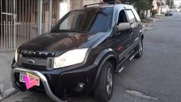 Ecosport 2008 XLT 1.6