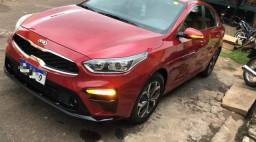 Cerato 2020 sx o top QUITADO