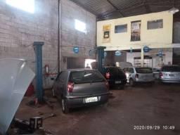 Mecânico de injeção carro