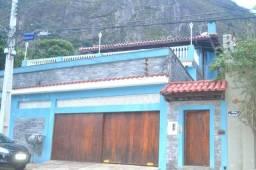 Oportunidade - Excelente Casa de Alto padrão no Quitandinha