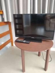 TV/Monitor Semp 24
