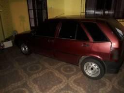 Fiat tipo 1.6 1994