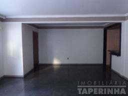 Apartamento para alugar com 2 dormitórios em , cod:I-032048