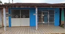 Casa em Santa Maria do Pará