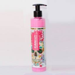 Desodorante íntimo atacado