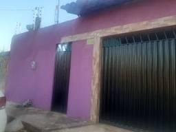 Casa em Marabá/Bairro Bela Vista