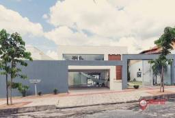 Casa com 4 dormitórios à venda, 400 m² por R$ 2.200.000,00 - Trevo - Belo Horizonte/MG
