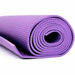 Tapete Yoga kap Kapazi 1,66m