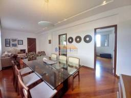 Apartamento à venda com 4 dormitórios em Caiçara, Belo horizonte cod:47071