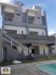 Cód (265) Casa Duplex com 3 Quartos a Venda - Olinda - PE - Casa Caiada