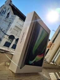 MacBook Pro M1 256 GB 2020 Lacrado