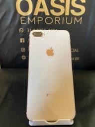 Ultimas peças IPhone 8 Plus Pronta entrega Loja fisica Garantia