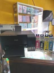 Impressora Epson L3150 com garantia