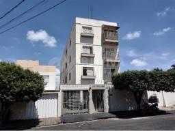 Apartamento para alugar com 3 dormitórios em Santa monica, Uberlandia cod:469600