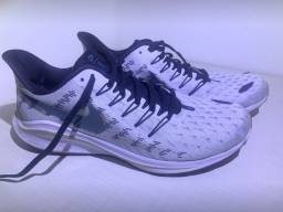 Nike Vomero 14 -Masculino 41