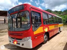 Ônibus 1418 MB