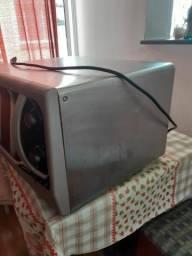 Forno elétrico 44 litros