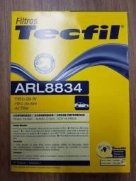 Filtro Ar Celta / Prisma - Tecfil Arl 8834
