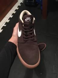 Nike Sb número 38