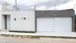 Casa à venda na Nova Caruaru, com 3 quartos, sendo 2 suítes.