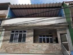 Casa de vila à venda com 2 dormitórios em Piedade, Rio de janeiro cod:MICV20133