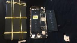 celulares delivery conserto em geral