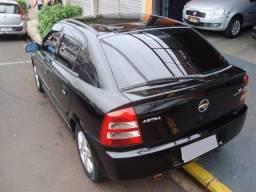 Astra -Hatch- 2.0 flex -2009 - Doc todo em dias