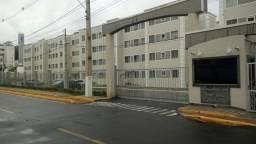 Alugar Apartamento Vila Natal Socorro