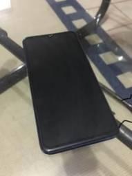 Xiaomi Mi 9 octa core